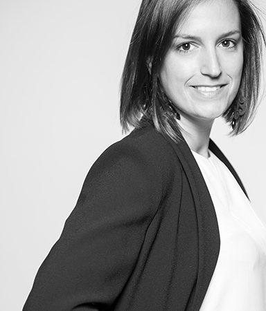 Anna Liscidini