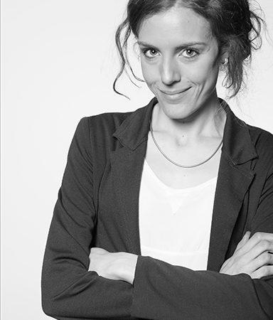 Susanna Arcieri