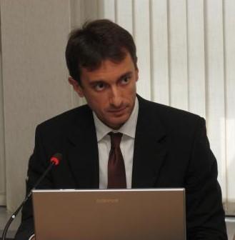 Ciro Grandi