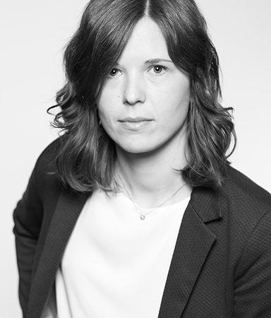 Giulia Corbetta
