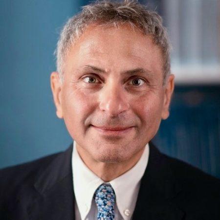 Paolo Della Sala