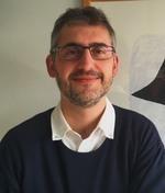 Giovanni Torrente
