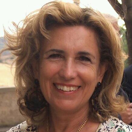 Maria Carla Gatto