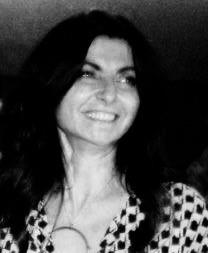 Nadia Francesca Cipriano