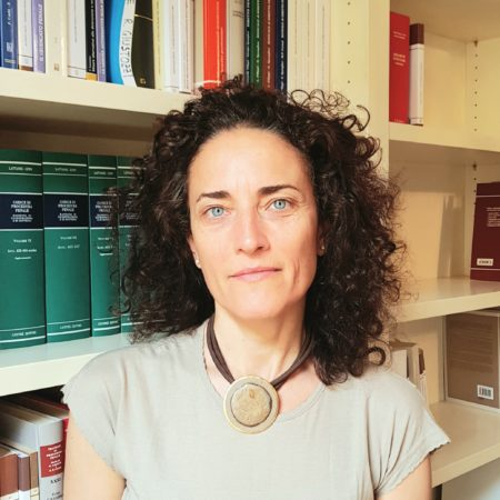 Stefania Amato