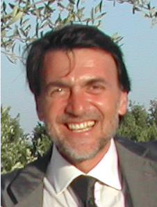 Mario Iannucci