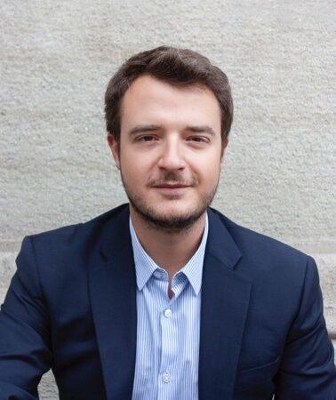 Alessandro Brigatti