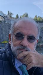 Giovanni Flora