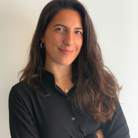 Alice Giannini