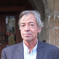 Vincenzo Ruggiero