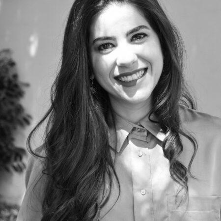 Susanna Colombo